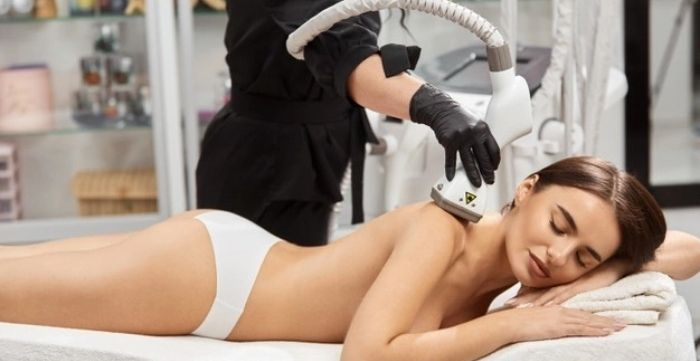 Ultrasonic Cavitation is a Superior Fat Reduction Process