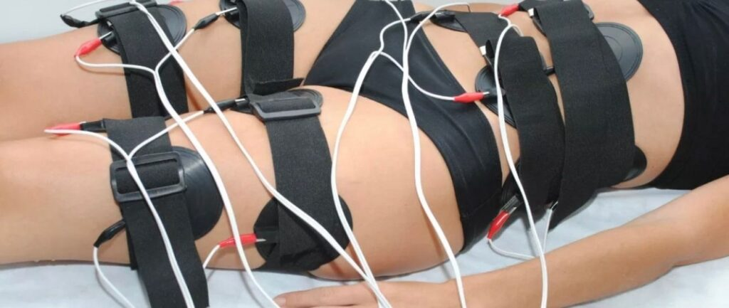 Benefits of Pressotherapy